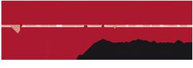 Logo von Pockrandt Erdbau GmbH